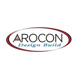 AROCON Design/Build