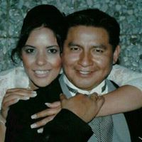 Elenita Rojas