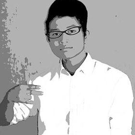 Wahyu Pratama