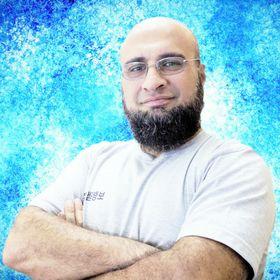 Fawad Babar
