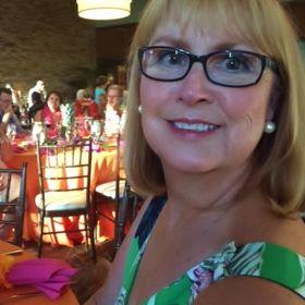 Kathy Sue Perdue