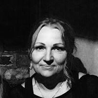 Mari Liukkonen