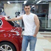 Gadji Hidaev