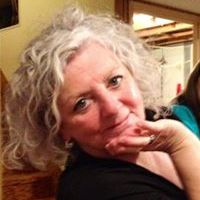 Christine Lockhart