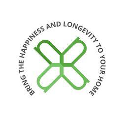 Xu Wellness Center