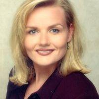 Jeanette Weidhaas