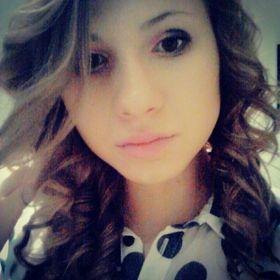 Adina Dina