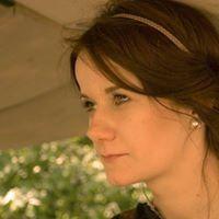 Karolina Godlewska