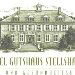 Hotel Gutshaus Stellshagen Cordes KG