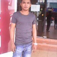 Rindiani Fadli