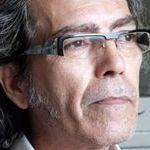 Jesús Vázquez Alonso