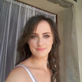 Monika Torzewska
