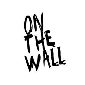 On The Wall