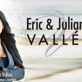EricJuliana Marketing Systems