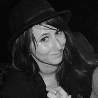 Eva Diebelt