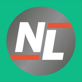 Next Level | Storage Solutions