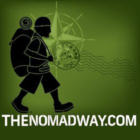 The Nomad Way