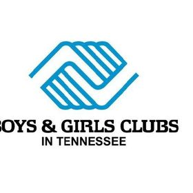 Boys & Girls Clubs in Tennessee