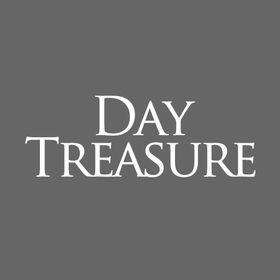 DayTreasure