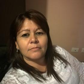 Lydia Orozco