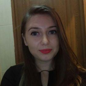 Aura-Nicoleta Minciu