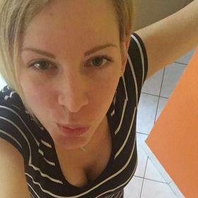 Kis Alexandra