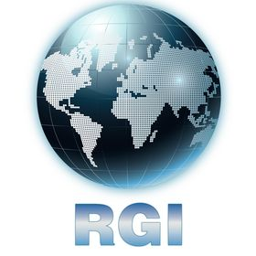 Realty Group International