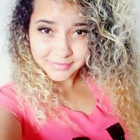 Iza Alves
