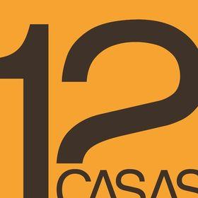 12 CASAS