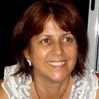 Regina Wendhausen Barreto Lima