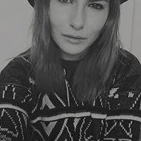 Alexia Mikaela