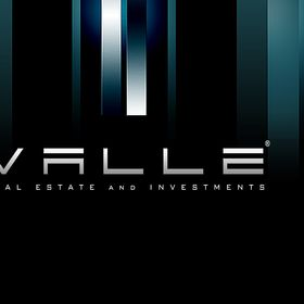 Studio Immobiliare Valle - Valle Real Estate and Investments