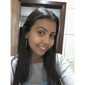 Danylze Oliveira