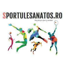 SportuleSanatos .ro