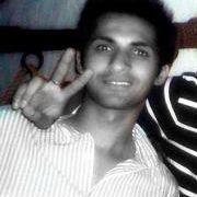 Raj Taware