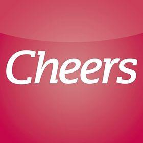 Cheers Magazine