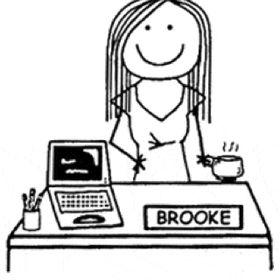Brooke Turner