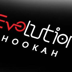 Evo Hookah