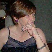 Elizabeth Miller Mcphee