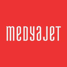 Medyajet Reklam Hizmetleri