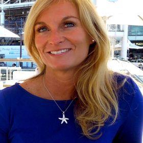 Belinda Cary Home Transformations