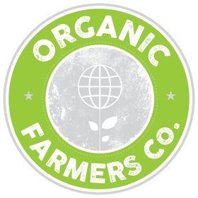 Organic Farmers Co.