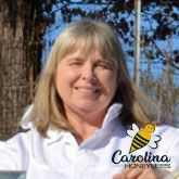 Carolina Honeybees|Beekeeper Charlotte |Honeybees |Beekeeping