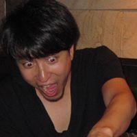 Masato Okada