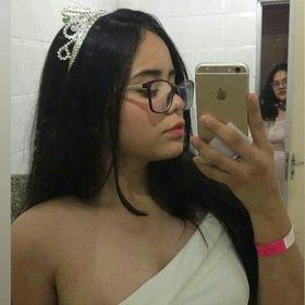 Giovanna. A