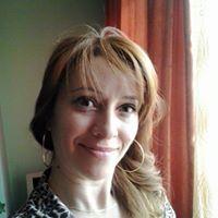 Claudia Grancea