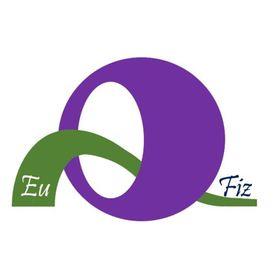 EuQueFiz