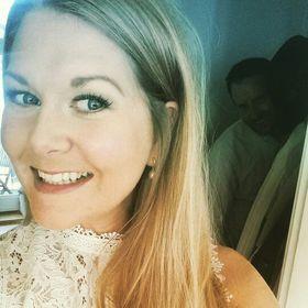 Sara Lund Svindal