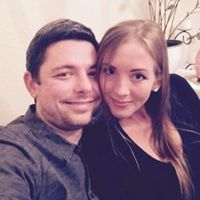 Betti Glász