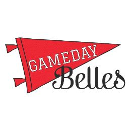 Game Day Belles